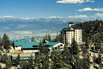Buy Ridge Tahoe Timeshares Lake Tahoe Timeshare Resales