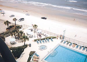 Marine terrace timeshares for sale and rent daytona beach for 5 marine terrace